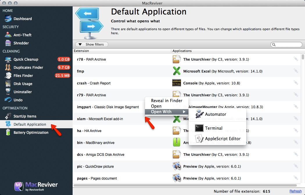 mr_default_apps