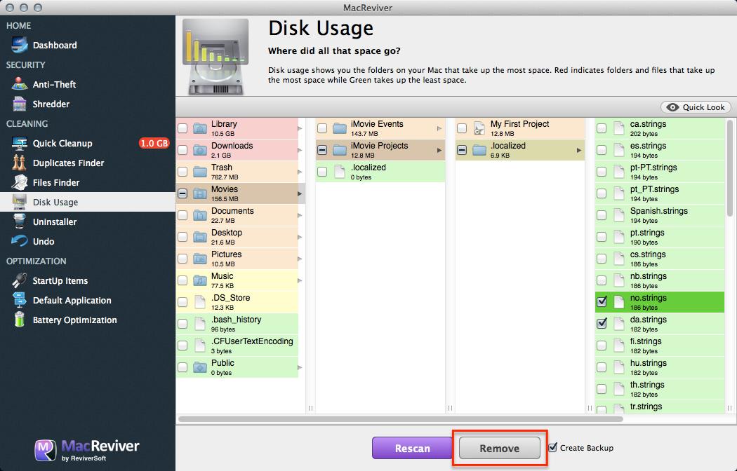 mr_disk_usage2