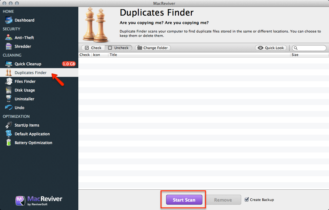 mr_duplicate_finder