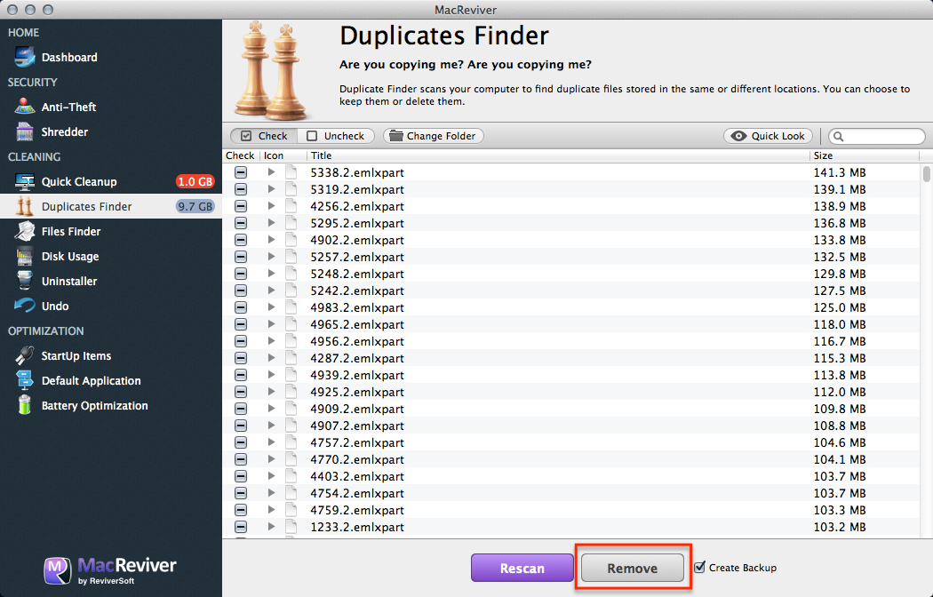 mr_duplicate_finder2