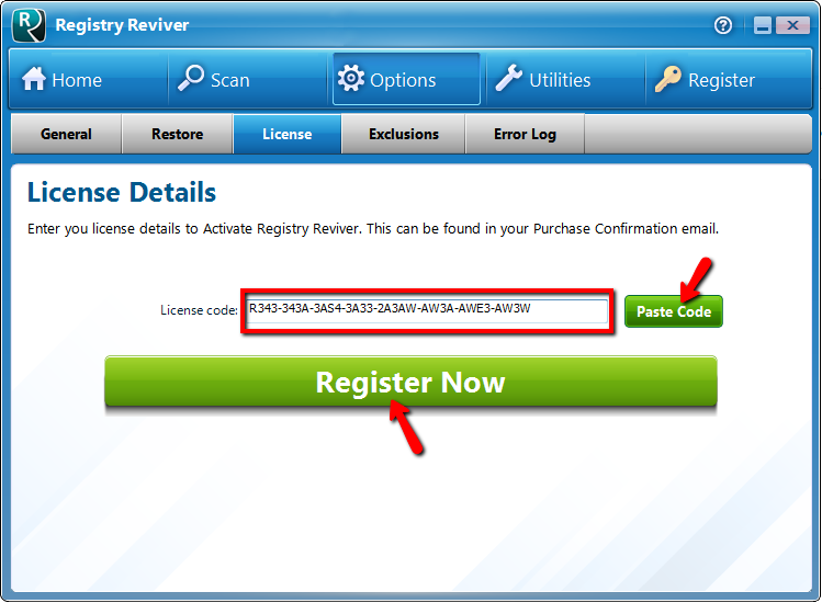 Scan To Pc Activation App Executive