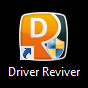 DR_Desktop_icon