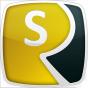 SR_512x512