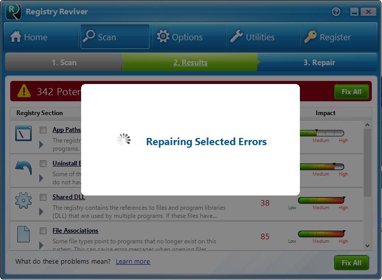 rr_repairing