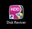 Disk_start