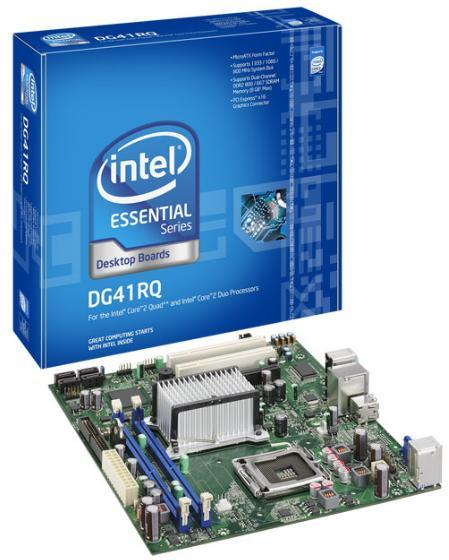 Intel Onboard Video Driver Download