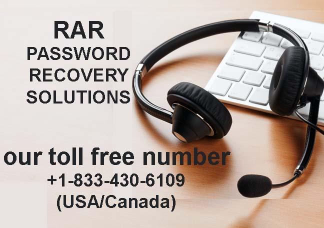 1-877-637-1326 Solve Fix Win RAR files Problems Errors